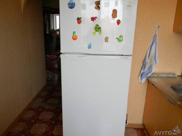 Транспортировать холодильник по Санкт-Петербургу