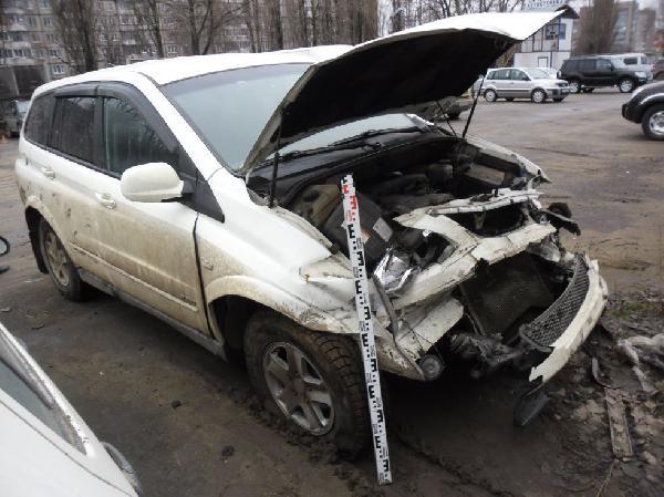 Эвакуатор для машины цены из Липецк в Москва ЮВАО Кузьминки