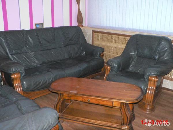 Перевезти диван на дачу из Шахты в Ейск