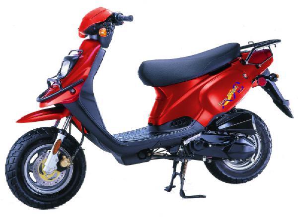 Отправка мотоцикла цены из Санкт-Петербург в Ижевск