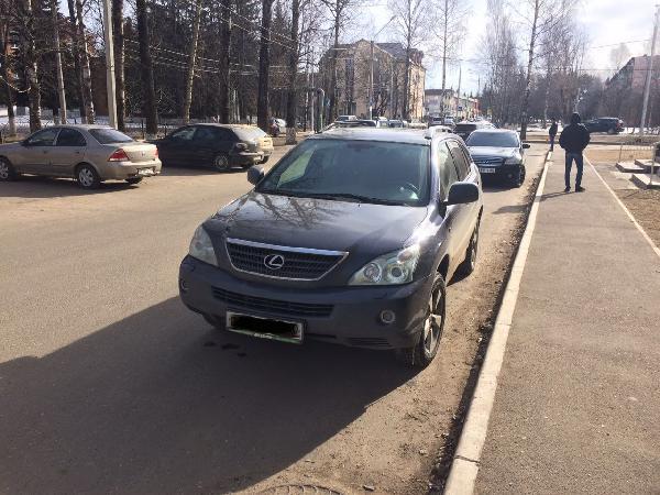 Отправить авто автовоз из Москва в Холмск