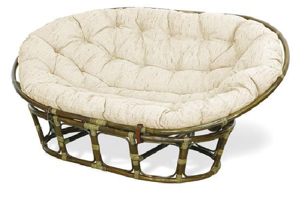 Перевезти мебель из тотангу двиана 2 стула столика из Москва в Кемерово