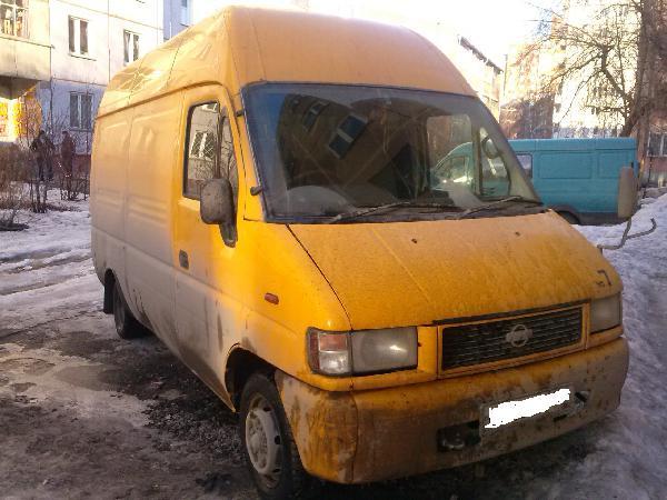 Транспортировать грузовик цена из Новосибирск в Белогорск