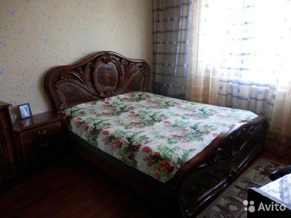 Заказ газели для кровати догрузом по Ульяновску