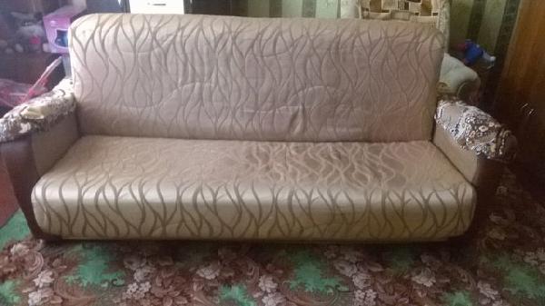 Заказать газель перевезти мебель по Смоленску