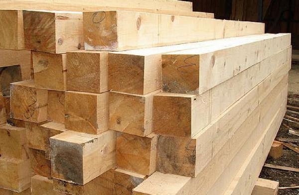 Доставить строительные грузы, лесоматериалы, стеклопакеты дешево из Каширское шоссе. Апаренки в Адлер