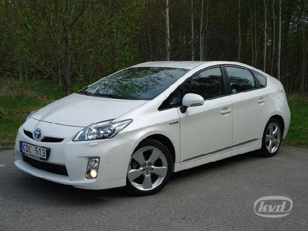 Доставить авто цена из Владивосток в Краснодар