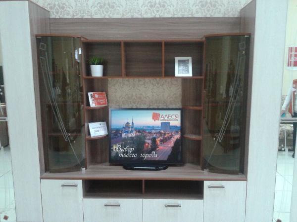 транспортировать мебельный стенку цена догрузом из Россия, Омск в Казахстан, Усть-Каменогорск