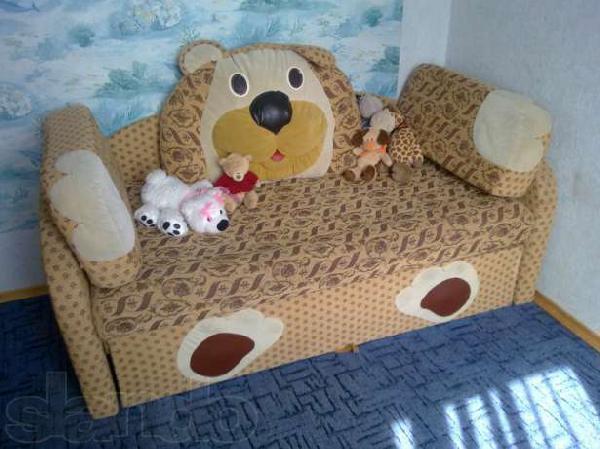 Отправка вещей : Для детской комнаты или для да по Архангельску