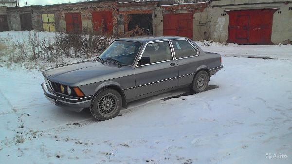 Перевезти машину цены из Энгельс в Москва