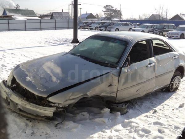 Транспортировать авто автовоз из Свободный в Усолье-Сибирское