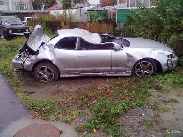 Вызвать эвакуатор для автомобиля цена из Ханты-Мансийск в Нижний Новгород