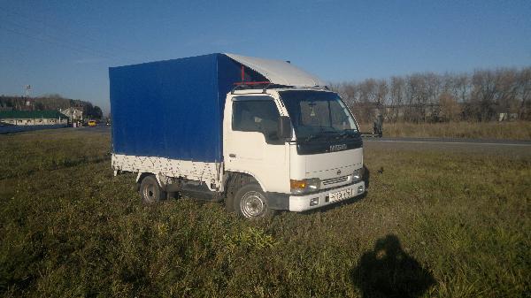 Транспортировать машину на автовозе из Новокузнецк в Зеленоград
