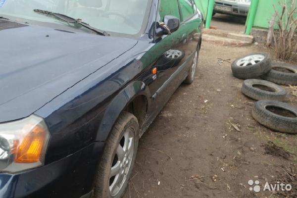 Заказ эвакуатора для авто цены из Саратов в Омск