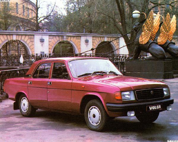Перевезти легковую машину  из Железногорск в Смоленск