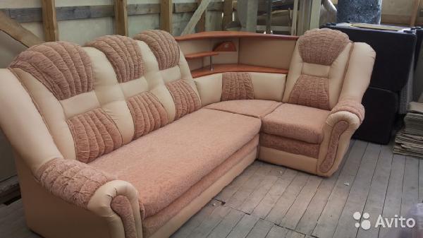 Газель перевезти диван из Мулино в Нижний Новгород