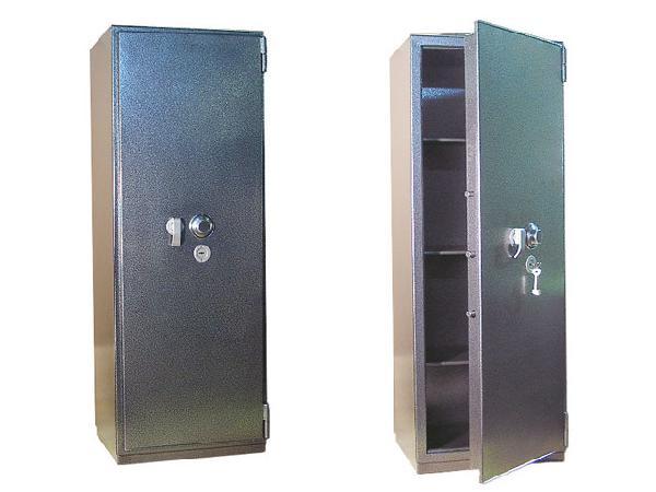 Доставка сейфа, сейфа на газели из М.О. г. Видное в микрорайон Сходня