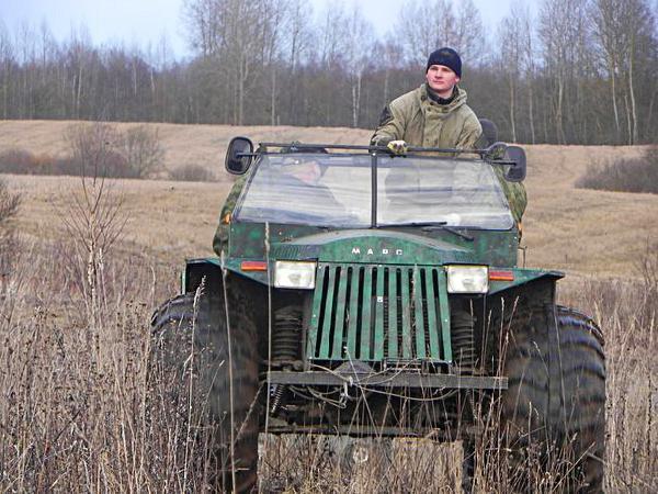 Перевезти легковую машину  из Смоленск в Новосибирск