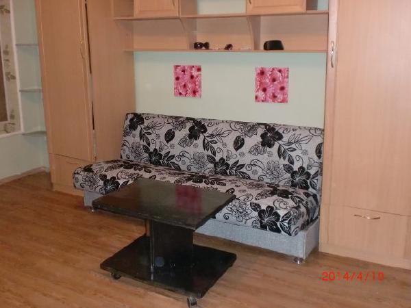 Перевозка стиральной машиной, шкафа, холодильника, дивана по Ростову-на-Дону