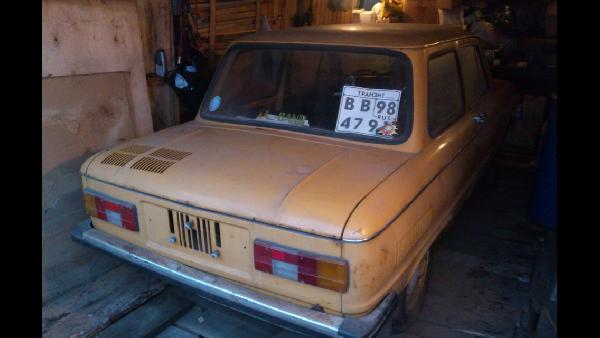 Перевезти авто цены из Санкт-Петербург в Сургут