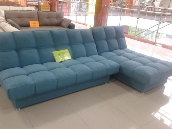 Доставка дивана углового грузчики из Ижевск в Сыктывкар