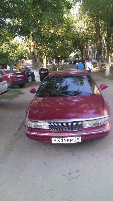 Заказать буксировку авто цена из Орск в Курган