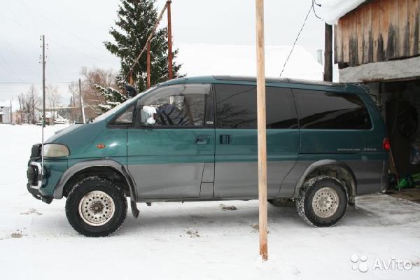Перевезти машину на автовозе из Челябинск в Краснодар