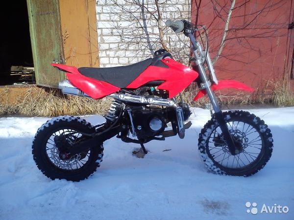 Доставить мотоцикл цены из Московская в г. Каменск-Шахтинский