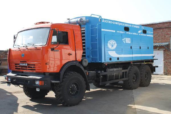 Заказ газели термобудка для перевозки оборудования из Краснодар в Тюмень
