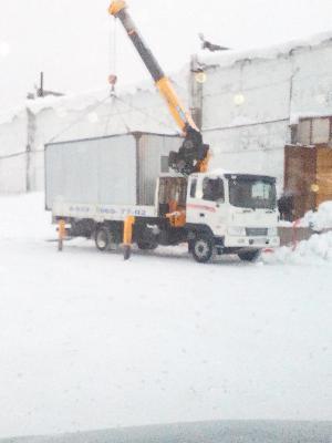 Грузопереовозки строительных грузов дешево из Пуровск в Новый Уренгой