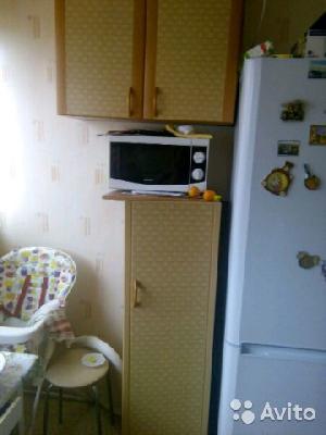 Заказ транспорта для перевозки кухонного гарнитура по Санкт-Петербургу