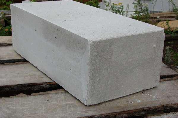 Доставка пенобетон блоки стеновые и пер из Хабаровска в Кордон рядом с мелькомбинатом