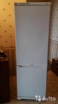 Сколько стоит доставка холодильника по Москве