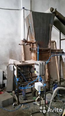 Доставка оборудования, товаров, стройматериалов в квартиру из Кемерово в Йошкар-Ола