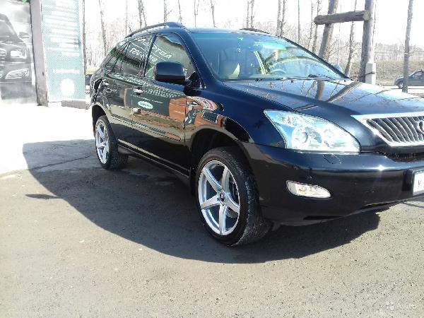 Транспортировать авто стоимость из Усинск в Ухта