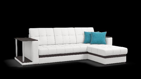 Недорогая перевозка углового дивана и кресла по Туле