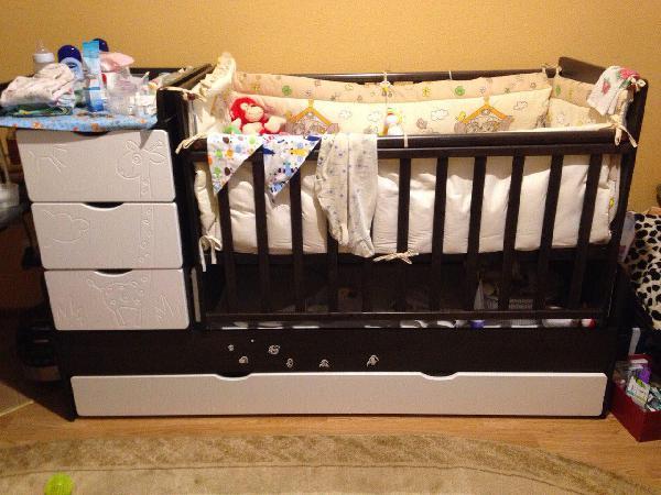 Доставка кровати, личных вещей, коробок грузчики из Санкт-Петербург в Ижевск