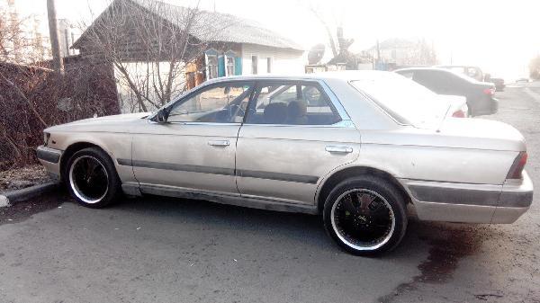 Транспортировать легковую машину цена из г .Барнаул в г. Краснодар