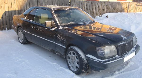 Перевезти авто на автовозе из Россия, Тюмень в Казахстан, Астана