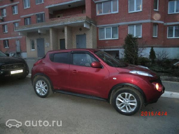 Доставить автомобиль  из Москва в Новосибирск