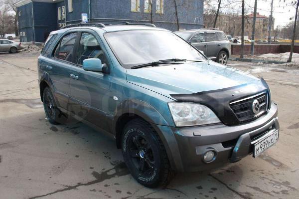 Контейнерные перевозки автомобиля цена из Москва в Новосибирск
