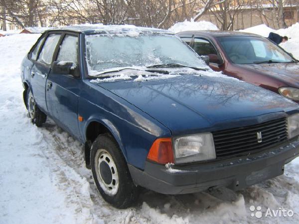 Отправить легковую машину на автовозе из Киров в Иркутск