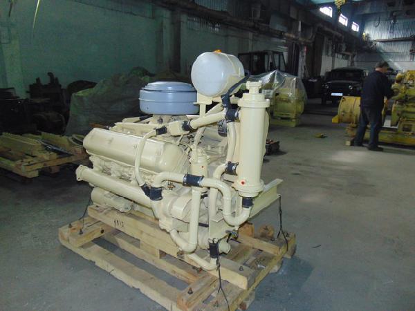 Доставить дизель-генератор, пульта к дизель-генератору, двигатель цена из Барнаул в Камызякский район