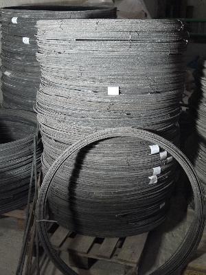 Стоимость отправки строительных грузов из Саратов в Пугачев