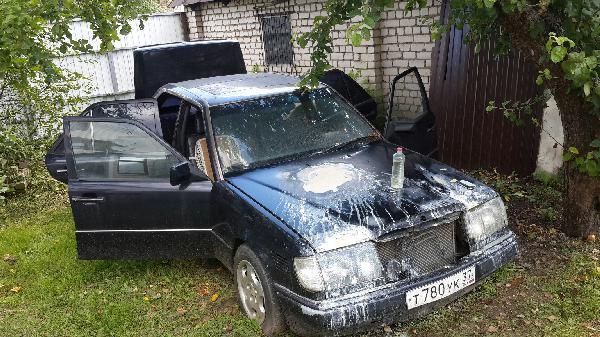 Доставить машину цена из Иваново в Иркутск