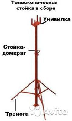 Газель тент для перевозки треног и унивилок (металл) попутно из Казань в Набережные Челны