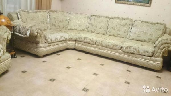 Заказ машины переезд перевезти диван из Ростов на дону в Ейск