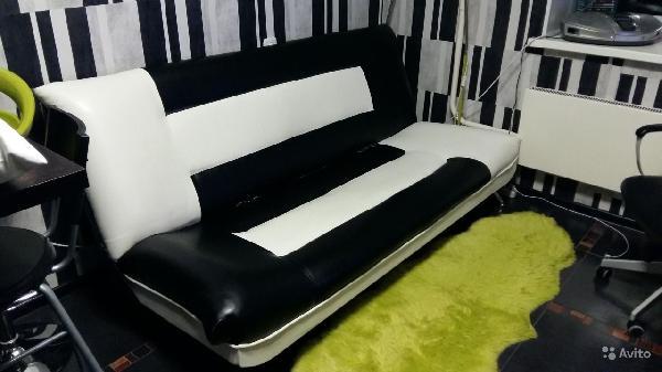 Доставка транспортной компанией дивана, личных вещей из поселок Воскресенское. в Льговский район