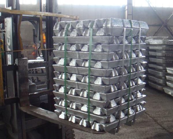 Машина для перевозки алюминия догрузом из Самара в Ульяновск