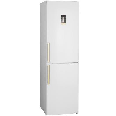 Дешево перевезти холодильник из Иваново в Владимир